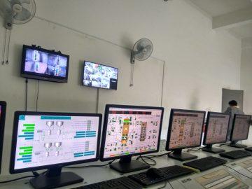 (Tiếng Việt) Dịch vụ tư vấn đánh giá tiết kiệm năng lượng