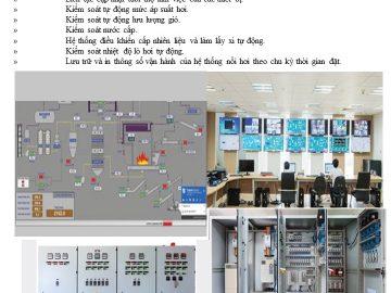 (Tiếng Việt) Hệ thống điện điều khiển